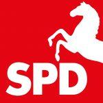 Logo: Karin Logemann