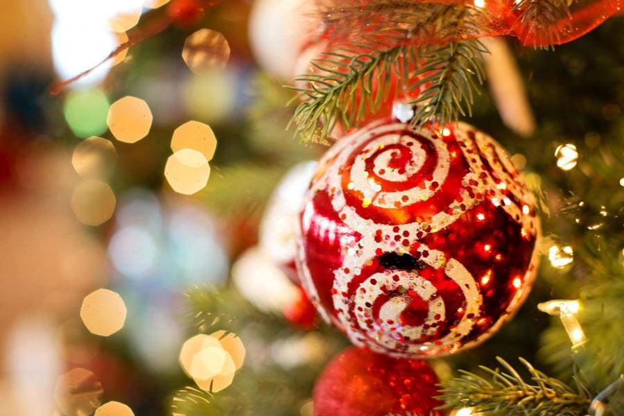 Gratis Bilder Frohe Weihnachten.Frohe Weihnachten Spd Wesermarsch